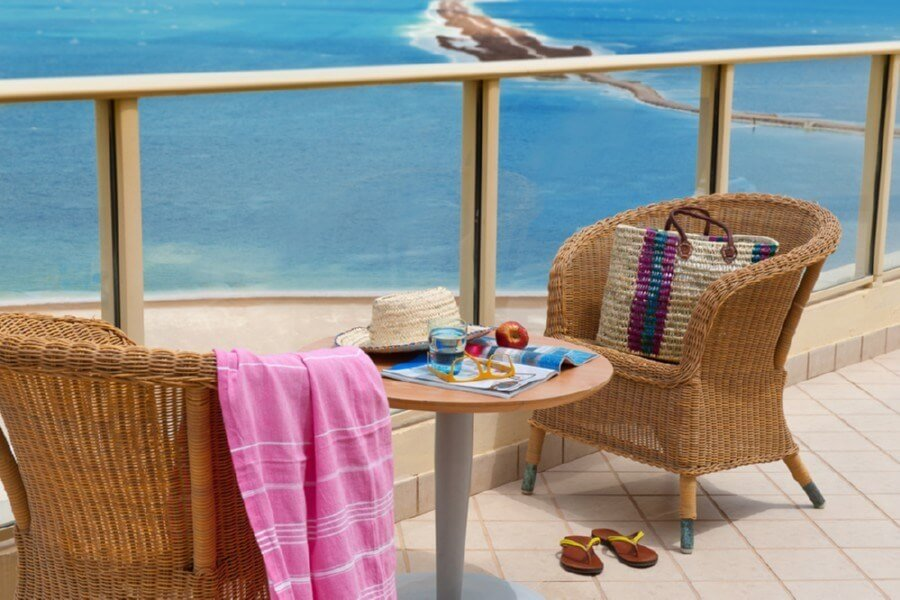 Octopus_Upload_Images_Resorts_privilege-dead-sea-balcony