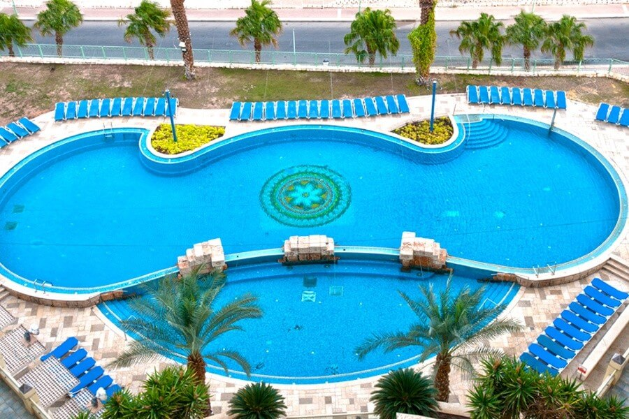 Octopus_Upload_Images_Resorts_leonardo-privilege-dead-sea-pool5