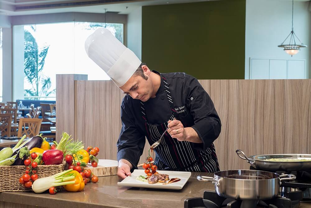 Octopus_Upload_Images_Resorts_leonardo-privillege-dead-sea-chef-1