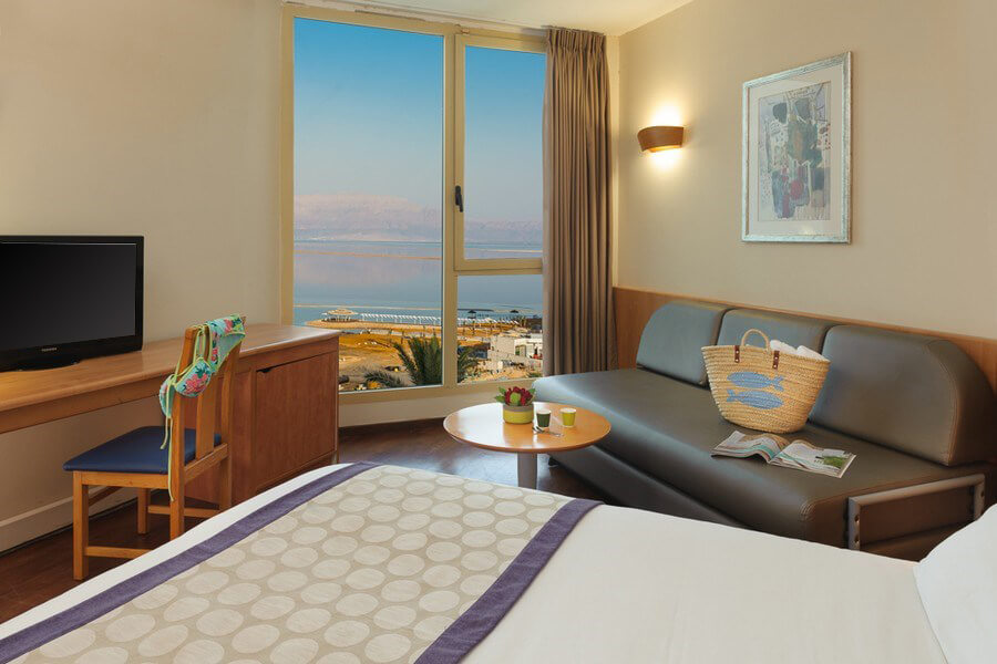 Octopus_Upload_Images_Rooms_privillege-dead-sea-superior-family-sea-view-room-2