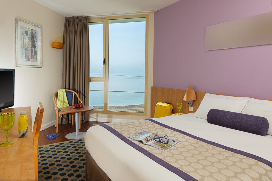 Octopus_Upload_Images_Rooms_privillege-dead-sea-superior-sea-view-room-2
